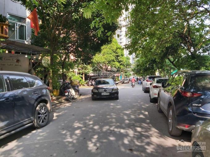 1 lô duy nhất, đất Hà Trì, Hà Đông 68m2 phân lô, vỉa hè, ô tô tránh, kinh doanh, giá 80tr/m2 ảnh 0