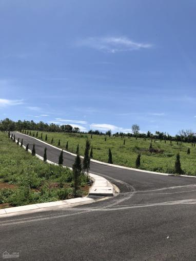Giá chỉ 4 triệu 8/m2 sở hữu lô đất tại Bảo Lộc, Lâm Đồng 0901480191 ảnh 0