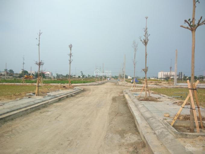 Khu phố chợ Điện Nam Trung - Điện Bàn - Quảng Nam ảnh 0