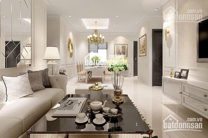 Chuyên bán căn hộ Sarimi, Sarina, Sarica, Sadora - Khu đô thị Sala 2PN 3PN 4PN, call 0973317779 ảnh 0