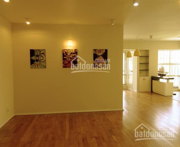 Bán gấp căn hộ chung cư 101m2, tòa CT4 Vimeco Nguyễn Chánh, giá 3.7 tỷ có thương lượng ảnh 0