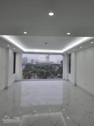 Chính chủ bán nhà mặt phố Miếu Đầm, 9 tầngx50m2, mặt tiền 5m. Gía 25,8 tỷ ảnh 0