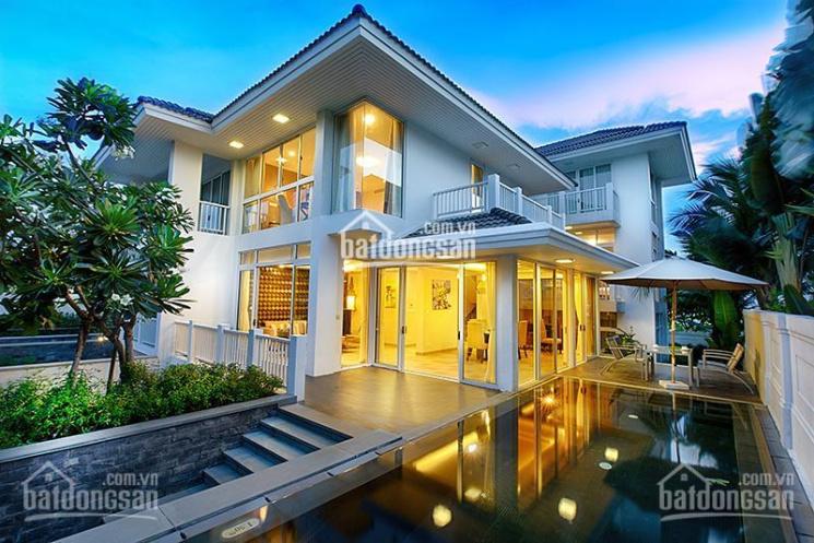 Cần bán biệt thự Premier Village trục Võ Nguyên Giáp biển Mỹ Khê, Đà Nẵng ảnh 0