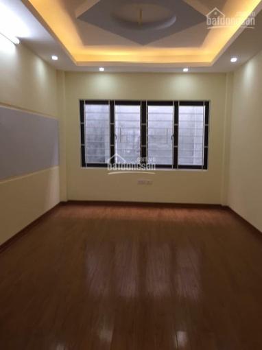 Chính chủ bán nhà phường Phú Lãm ô tô vào nhà 2 tỷ ảnh 0