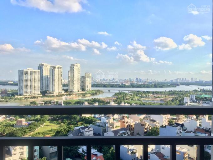 Tin thật 100% bán căn hộ 3PN-109m2 view đẹp, tầng trung giá 5.3 tỷ bao thuế phí, LH: 0902691920 ảnh 0