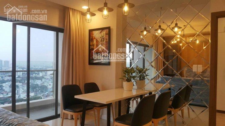 Chuyển nhượng căn hộ chung cư Rivera Park Sài Gòn, Quận 10, 78m2, 2PN giá 4.5 tỷ. LH: 0901319252 ảnh 0