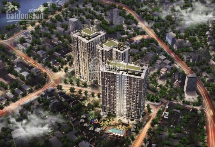 26 tr/m2 không mua Feliz Homes thì mua ở đâu căn 96m2, giá gốc CĐT thiết kế đẹp, vị trí đắc địa ảnh 0