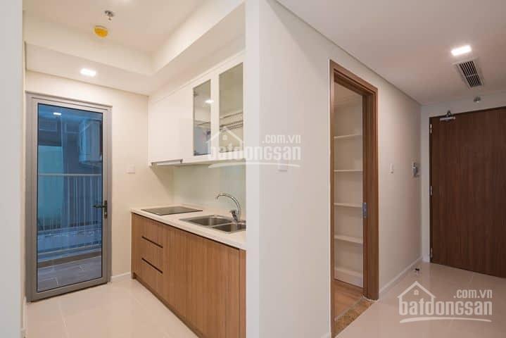 Cần bán căn hộ chung cư Rivera Park, Q10, 88m2, 2PN, giá 4,8 tỷ, LH 0903179967 Thành. View Quận 1 ảnh 0