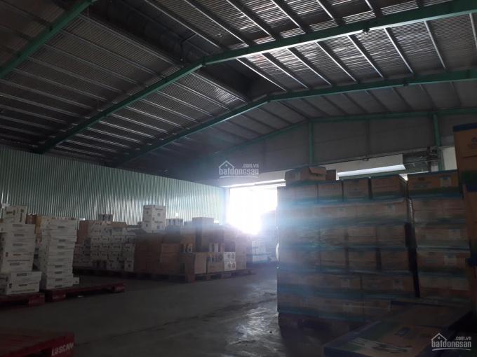 Bán kho siêu rẻ 1400m2 trung tâm thành phố Kon Tum, tỉnh Kon Tum ảnh 0