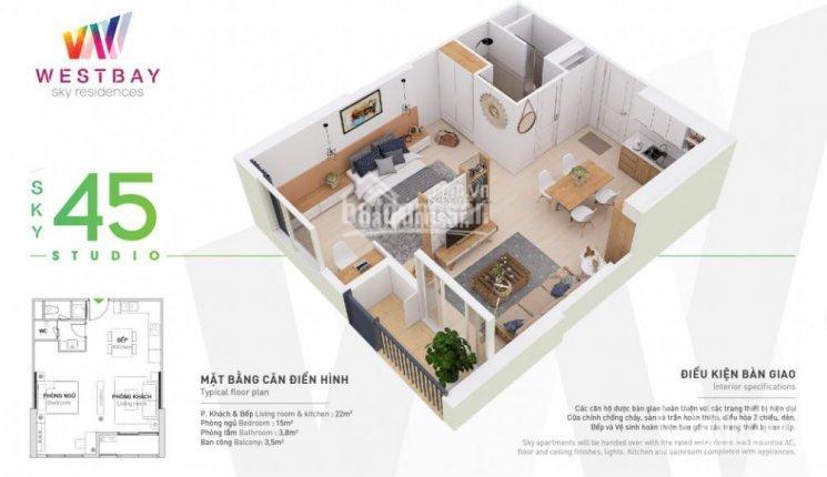 Tổng hợp các căn hộ chung cư Ecopark cho thuê giá tốt nhất. LH: 0966627990 ảnh 0