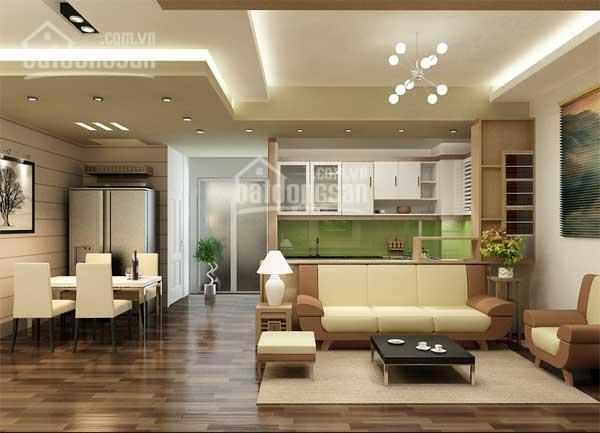 Bán nhà 3 tầng mặt tiền đường Hải Phòng, Hải Châu, Đà Nẵng, 63m2, giá 12.9 tỷ TL ảnh 0