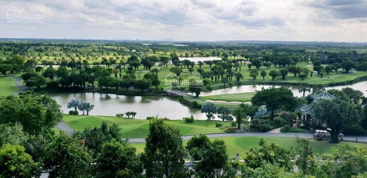 Bán nền Biên Hòa New City, 100m2, liền kề sân golf Long Thành, giá nét ảnh 0