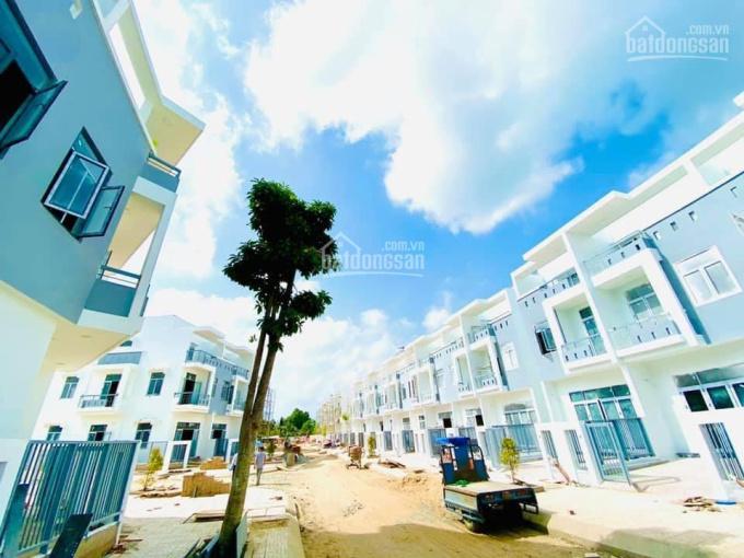 Nhà ở thông minh Thành Đô, cơ hội ĐT sinh lời cho các nhà KD địa ốc ảnh 0