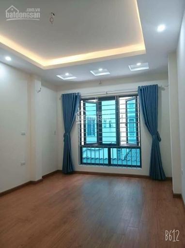 Căn độc lập duy nhất tại Mậu Lương DT 36m2 x 5 tầng chỉ với 2.99 tỷ có ngay nhà đẹp ô tô gửi 50m ảnh 0