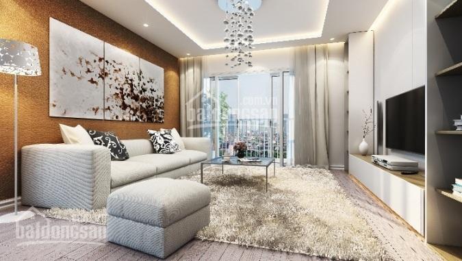 1000 căn hộ Sunwah Pearl, Bình Thạnh cần cho thuê (có nội thất và hoàn thiện cơ bản) 0977771919 ảnh 0