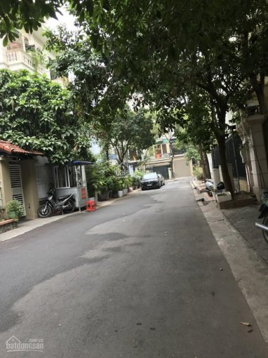 Chính chủ cần bán nhà ngõ 2 phố Giảng Võ, Kim Mã DT 65 m2 x 4T đẹp 16,5 tỷ ảnh 0