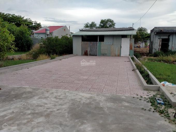 Bán đất biển Lộc An, Huyện Đất Đỏ, tỉnh BRVT ảnh 0