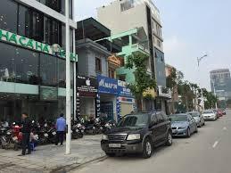 Bán nhà mặt tiền Thành Thái, Quận 10, có HĐ cho thuê 40 triệu/th, giá bán chỉ 11.9 tỷ TL ảnh 0