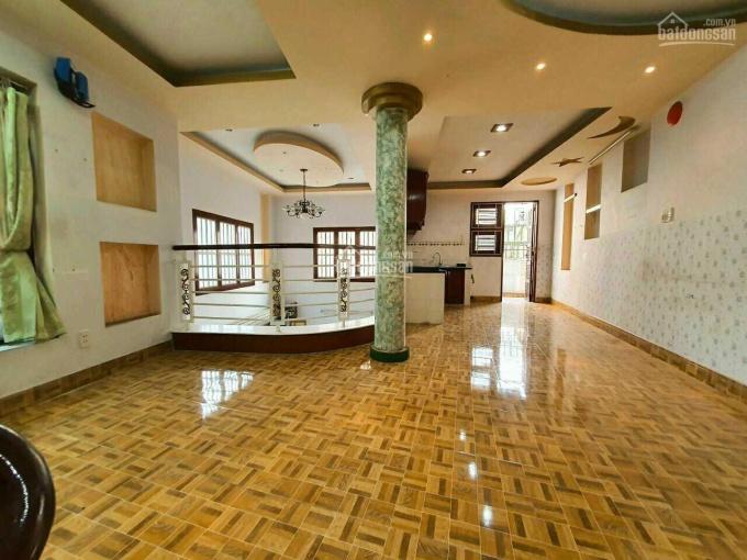 Bán nhà hẻm 5m 1 sẹc cách Nguyễn Thị Định 30m, 74.3m2, giá 7,5 tỷ. LH Lân: 0934804442 ảnh 0