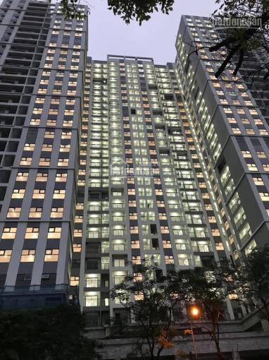 Bán kiot tầng 1 dự án Phương Đông Green Park, số 1 Trần Thủ Độ 0909 68 36 38 ảnh 0