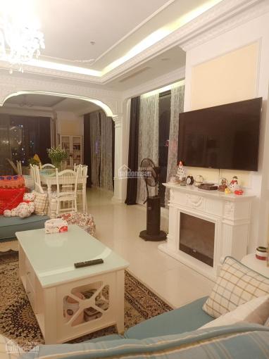 Duy nhất căn 181m2, 3PN 2WC tại Royal City, full nội thất, giá 8.230 tỷ, LH: 0346.533.132 ảnh 0
