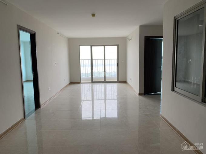 Chính chủ cần bán gấp căn hộ chung cư IA20 Ciputra đã có sổ, giá 2,35 tỷ. LH 0961630937 ảnh 0