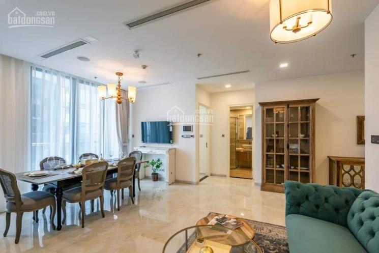 Bán căn hộ Galaxy 9 mặt tiền đường Nguyễn Khoái Q4, 122m2, 3PN, 2WC, LH: 0938.610.921 ảnh 0