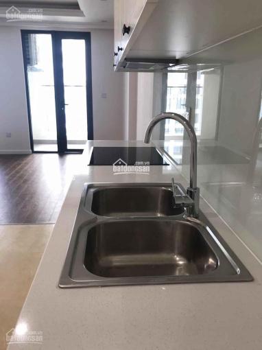 Quỹ căn hộ chuyển nhượng, chủ đầu tư bán rẻ nhất Sunshine Garden tháng 9/2021 - Hải 0946437411 ảnh 0