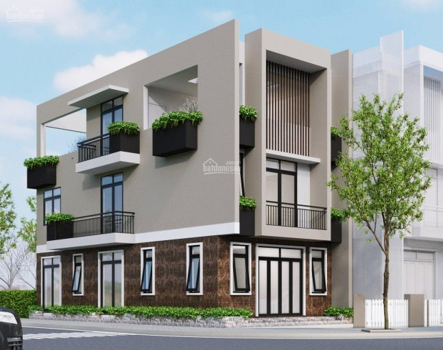 Cần bán gấp căn nhà 1 trệt 2 lầu DT 4,5x15m, mặt tiền 14m giá 1tỷ9 ngay TP Cần Thơ ảnh 0