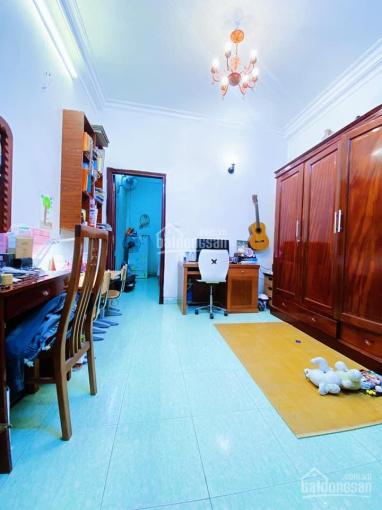 Trung tâm Đống Đa, Tôn Đức Thắng, 2 thoáng, DT 35m2 x 4T mt 3.9m, giá 3.05 tỷ, 0988837098 ảnh 0