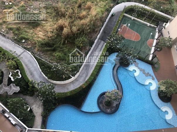 Cần bán căn hộ 3PN Krista, DT 102m2 view đông nam thoáng mát giá 3.6 tỷ. LH 0938658818 ảnh 0