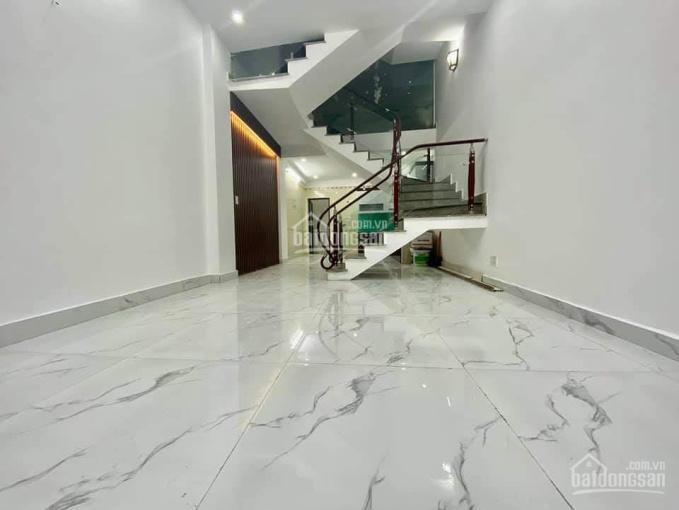 Bán nhà phố Nguyễn Hữu Tuệ chỉ với 1 tỷ 5 sở hữu ngay ảnh 0