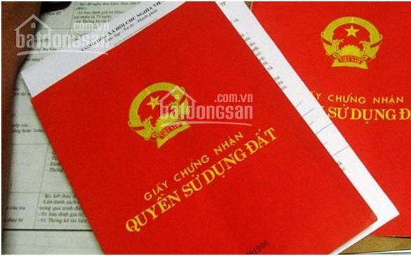 Bán nền biệt thự KDC Nam Long, Q9, DT: 7x20m, hướng ĐN, giá 71tr/m2 ảnh 0