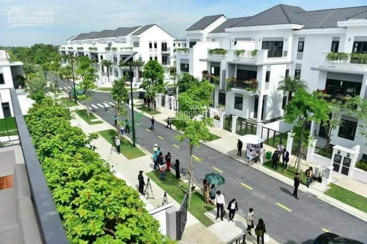 Chỉ 550Tr sở hữu ngay căn nhà phố Aqua City. #5 Lý do nên đầu tư dự án, xem thêm... ảnh 0