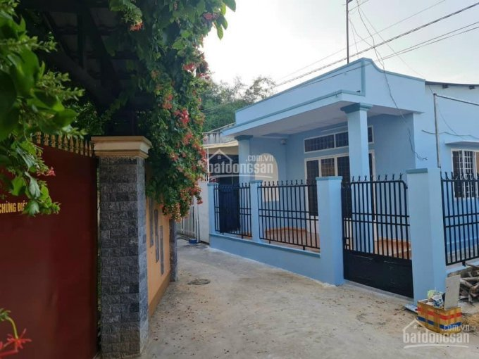Nhà cho Thuê Trong khu dân cư Hiệp Thành 1, Phường Hiệp Thành, Thủ Dầu Một 100m2 giá 6 triệu/tháng ảnh 0