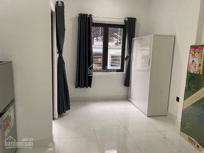 Bán nhà dòng tiền tại Khương Hạ 23 phòng 7 tầng thang máy luôn kín ảnh 0