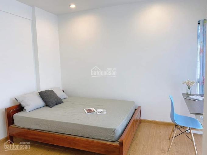 Bán căn hộ chung cư tòa nhà Chelsea Park, Trần Kim Xuyến, 3PN - 3.85 tỷ ảnh 0
