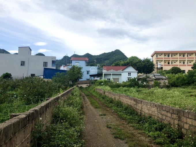 Cần bán 775m2 đất thổ cư view suối tiềm năng đầu tư tại thị trấn Nông Trường Mộc Châu ảnh 0