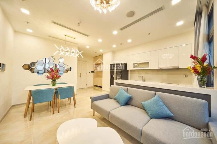 Chính chủ cho thuê Căn hộ 2 phòng ngủ Vinhomes Central Park giá chỉ 15 triệu. LH 0901692239 ảnh 0