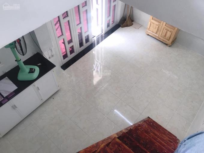 Bán nhà mới Phạm Văn Hai, Tân Bình, ngang khủng 6.2m, giá chưa đến 3 tỷ ảnh 0