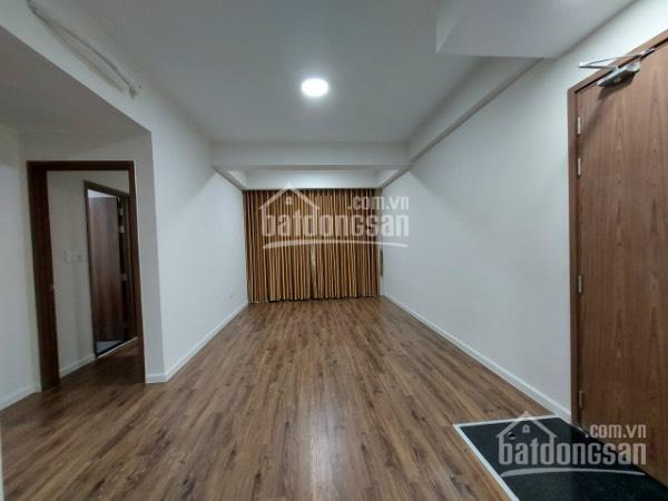 Chính chủ cần bán căn góc 3 mặt thoáng, 76m2 full nội thất. Giá 2tỷ9 gồm 5% sổ và thuế phí ảnh 0