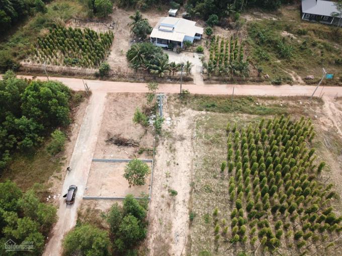 Cần bán gấp lô đất nằm đường Ba Trại cách biển Ông Lang 1km, LH để có thông tin chi tiết ảnh 0