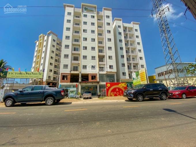 Cần bán shophouse 1 trệt 1 lầu, mặt tiền đường Nguyễn Trung Trực - P3, TP Mỹ Tho - 0942.624.899 ảnh 0