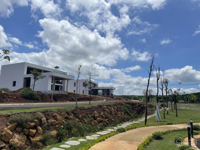 Đất Bảo Lộc gần trung tâm, sổ hồng riêng, tiện ích nội ngoại khu đầy đủ, chỉ từ 7tr/m2 ảnh 0
