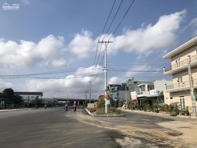 Bán đất khu tái định cư Hải Sơn - 100m2 - giá 4 tỷ 1 ảnh 0