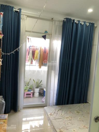 Bán căn hộ DT 55m2 (1PN + 1PĐN + 1WC) tầng đẹp view cửa chính hướng Đông nhà full nội thất như hình ảnh 0