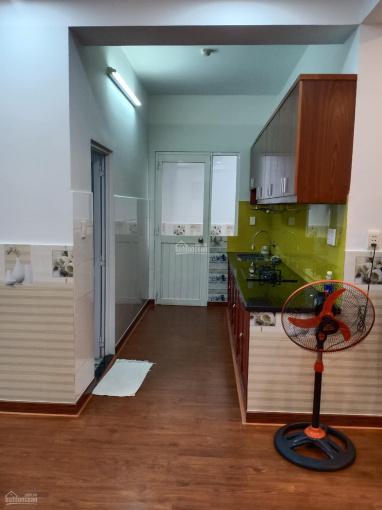 Bán căn hộ An Sương Quận 12, 83m2, 2 phòng ngủ, 2 WC, chỉ 2 tỷ. Sổ hồng riêng, LH 0931324095 ảnh 0