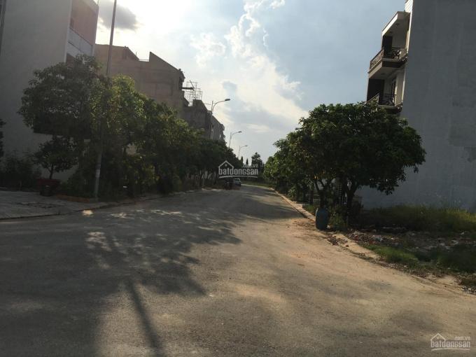 Bán gấp lô đất ở khu thương mại Seasons Bình Dương tại Lái Thiêu, Thuận An 10x20=200m2. 0902896415 ảnh 0