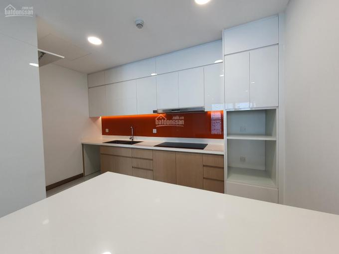 Cho thuê nhanh căn hộ 1,2,3 PN Sunwah Pearl Bình Thạnh, full nội thất cao cấp xách vali vào ở ngay ảnh 0