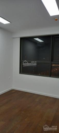 Bán cắt lỗ Studio 51.38m2 2PN 1VS giá 1.9 tỷ tại D'Capitale đồ liền tường. Liên hệ Tâm 0912943567 ảnh 0